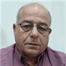 ד''ר יוסי כהן