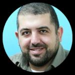 """ד""""ר ריאד טאהר"""