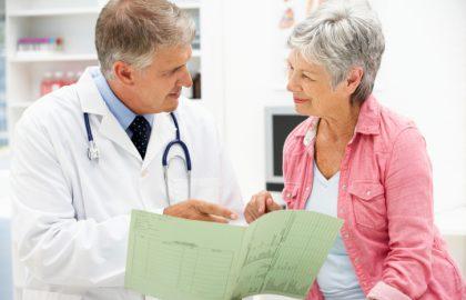 """סוכרת בחולים מאושפזים, ד""""ר דרור קנטרל"""