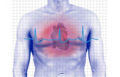 חסר ברזל בחולי אי ספיקת לב