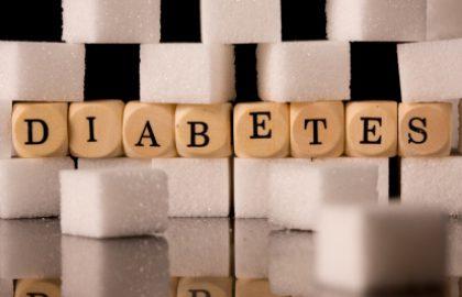 ההנחיות החדשות (2020) לניהול סוכרת בישראל של המועצה הלאומית לסוכרת