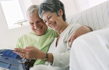 """הטיפול בסוכרת באדם המבוגר – תוצאים לבביים וכליתיים בסוכרת/ד""""ר רקפת בכרך"""