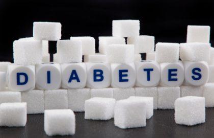 סקירת הטיפולים הקיימים לסוכרת נכון ל-2020 והתאמת היעד הגליקמי לפי מטופל