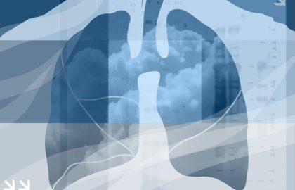 עדכונים ב-PAH : טיפולים משולבים ומחלה תורשתית