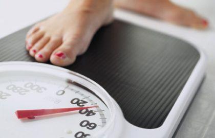חידושים בגישה להשמנת יתר – פרופ' אברהם קרסיק, במסגרת המועצה הלאומית לסוכרת