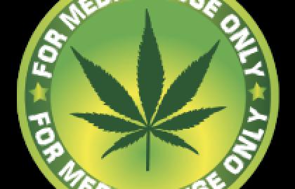 """קנאביס רפואי ברפואה הפנימית/וובינר מוקלט 2/9/20 עם ד""""ר גילת שנהב"""